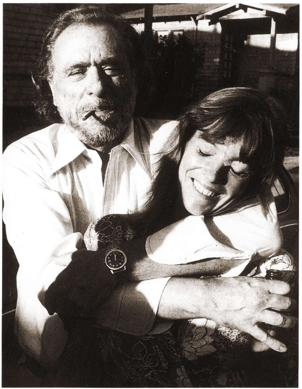 bukowski-hollywood