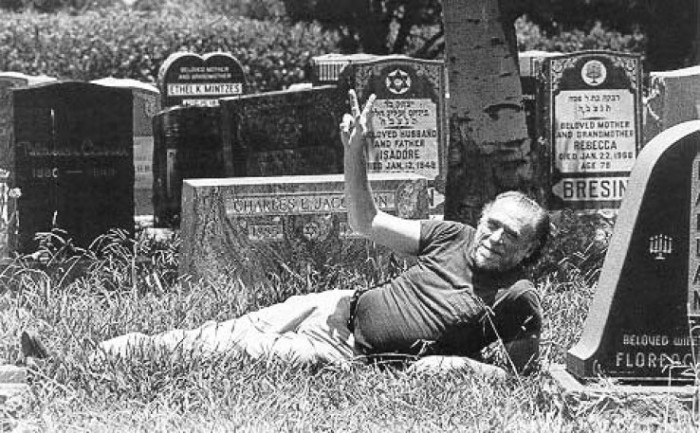 """I want the whole world or nothing"""